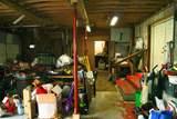 9907 Chippewa Street - Photo 21