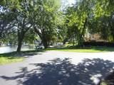 000 Oak Island Drive Drive - Photo 8