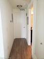 1250 Diamond Ct Unit D - Photo 29