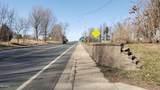13078 Helmer Road - Photo 21
