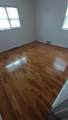 3709 Brentwood Drive - Photo 5