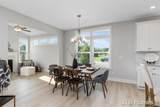 5586 Albright Avenue - Photo 10