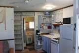 8949 Lakeshore Rd - Photo 22