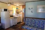 8949 Lakeshore Rd - Photo 31