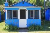 8949 Lakeshore Rd - Photo 33