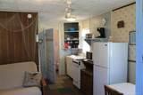 8949 Lakeshore Rd - Photo 34
