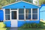 8949 Lakeshore Rd - Photo 42