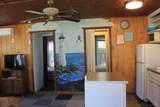 8949 Lakeshore Rd - Photo 50
