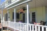 8949 Lakeshore Rd - Photo 58