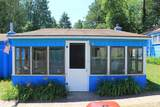 8949 Lakeshore Rd - Photo 45