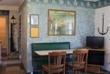 8949 Lakeshore Rd - Photo 47