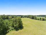 13225 Riethmiller Road - Photo 81