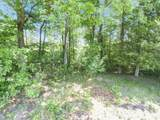 13225 Riethmiller Road - Photo 83