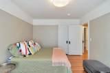 15 Kirby Apt. 810 Street - Photo 13