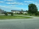 8525 Todd Road - Photo 1