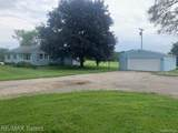 6320 Allen Road - Photo 1
