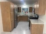 6320 Allen Road - Photo 12