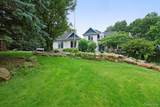 4400 Cedar Lake Road - Photo 1