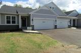 85 Hickory Valley Drive - Photo 2