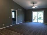 87 Hickory Valley Drive - Photo 14
