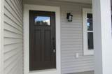 87 Hickory Valley Drive - Photo 4