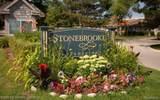 26292 Franklin Pointe Drive - Photo 1