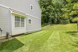 6612 Pond View Road - Photo 24