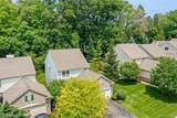 6612 Pond View Road - Photo 25