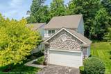 6612 Pond View Road - Photo 3