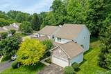 6612 Pond View Road - Photo 30