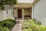 6612 Pond View Road - Photo 4