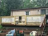 6733 Bear Lake Drive - Photo 4