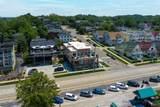 218 Harbor Drive - Photo 46