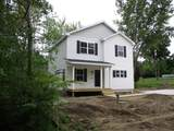 7206 Lakeview Avenue - Photo 1