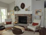 9155 Briarstone Drive - Photo 7