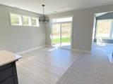 8829 Brayridge Court - Photo 5