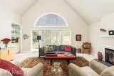 7435 Pinehurst Circle - Photo 13