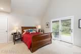 7435 Pinehurst Circle - Photo 16