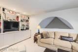 7435 Pinehurst Circle - Photo 20