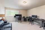 7435 Pinehurst Circle - Photo 22