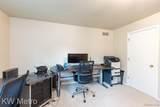 7435 Pinehurst Circle - Photo 23