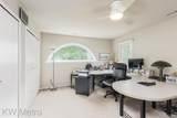 7435 Pinehurst Circle - Photo 24
