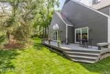 7435 Pinehurst Circle - Photo 29