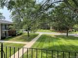 436 Fox Hills Drive - Photo 3