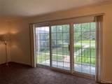 436 Fox Hills Drive - Photo 5