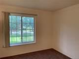 436 Fox Hills Drive - Photo 6