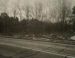 0 Stoney Creek Road - Photo 1