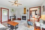 5641 Rogers Hwy - Photo 10