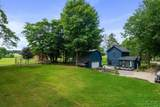 5641 Rogers Hwy - Photo 36