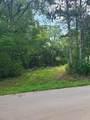 13020 Spruce Ridge Road - Photo 1